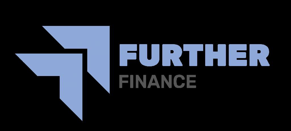further finance partenaire de galaxy conseil