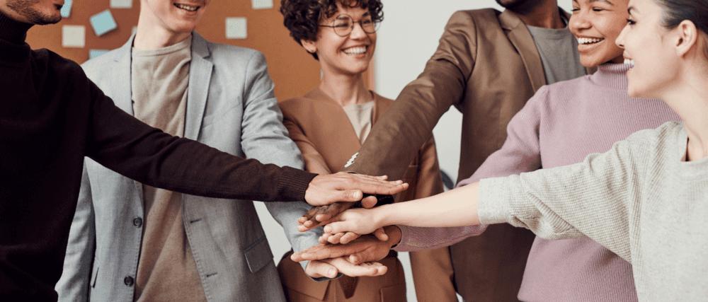 cohésion d'équipe cabinet comptable