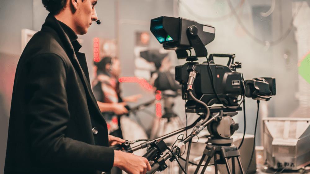expert comptable production audiovisuelle