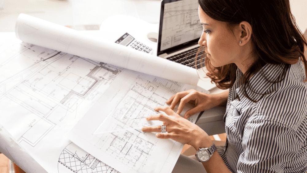 experts comptables pour architecte