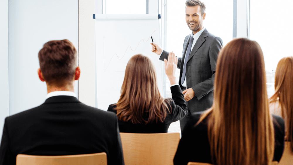 expert comptable organisme de formation