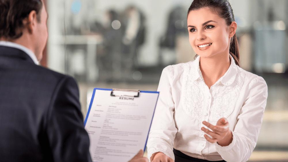 expert comptable agence de travail temporaire