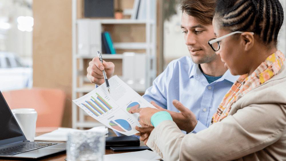 indicateurs clés comptabilité