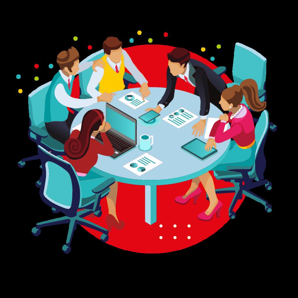 offre association cabinet comptable