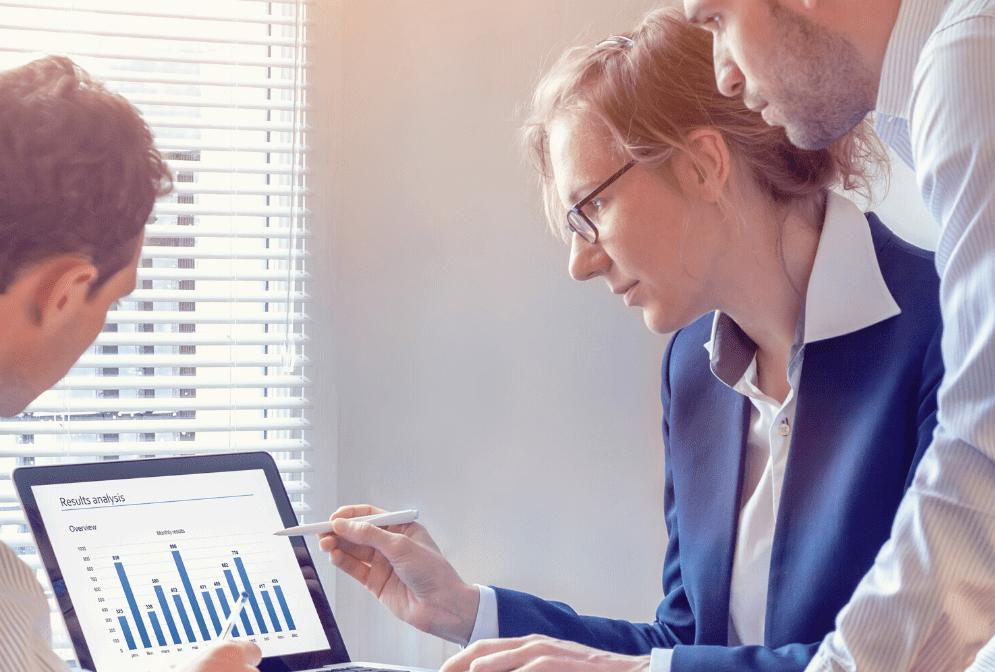 externalisation comptable et financière